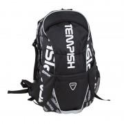 Рюкзак для коньков Tempish Dixi черный