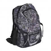 Рюкзак для коньков Tempish Dixi new stick