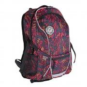 Рюкзак для коньков Tempish Dixi new sweet