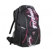 Рюкзак для коньков Tempish Dixi розовый