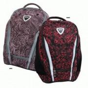 Рюкзак для коньков Tempish Praxis винный