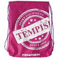 Спортивный рюкзак Tempish Tudy розовый