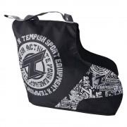 Сумка для коньков Tempish Skate Bag new мужская