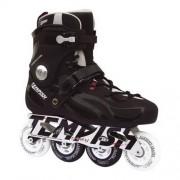 Фрискейт роликовые коньки Tempish TRINITY