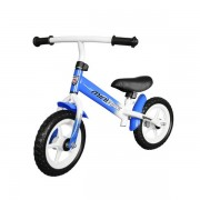 Беговел Tempish Mini Bike 12 синий