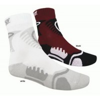 Носки Tempish Skate Air Soft