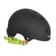Защитный шлем Tempish Skillet X electro