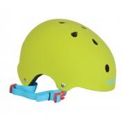 Защитный шлем Tempish Skillet X lucky