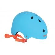 Защитный шлем Tempish Skillet X sky