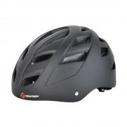 Защитный шлем Tempish Marilla черный