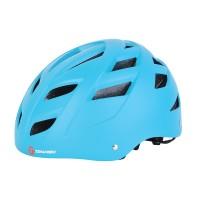Защитный шлем Tempish Marilla голубой