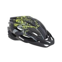 Защитный шлем Tempish Style черный