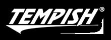 Tempish интернет магазин