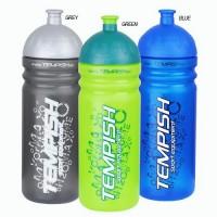Спортивная бутылка Tempish 0,7 л