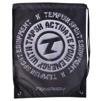 Спортивный рюкзак Tempish Hitts D