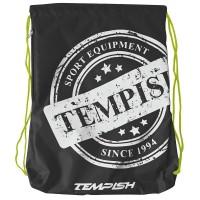 Спортивный рюкзак Tempish Tudy черный