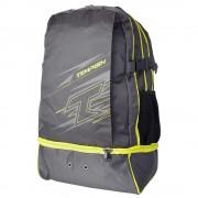 Спортивный рюкзак Tempish Vexter
