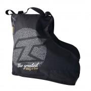 Сумка для коньков Tempish Skate Bag new женская
