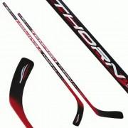Клюшка хоккейная Tempish Thorn левая