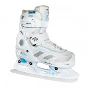 Детские раздвижные коньки Tempish F21 Ice Lady 29-32 размер (уценка)