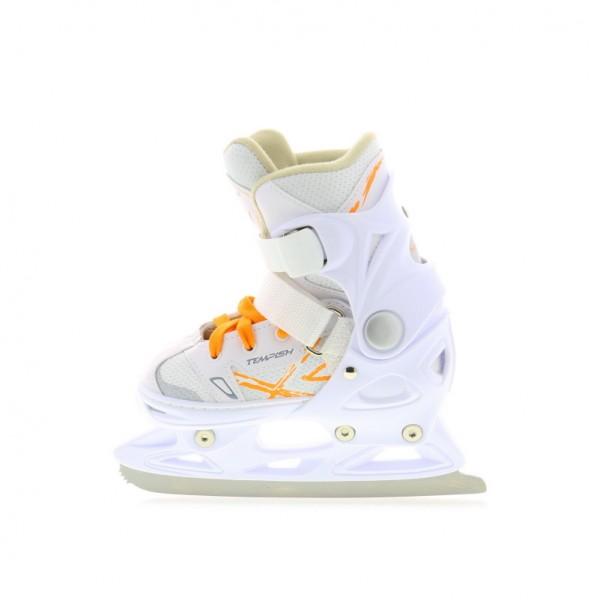 d4465104e76ad3 Дитячі розсувні ковзани Tempish NEO-X ICE LADY