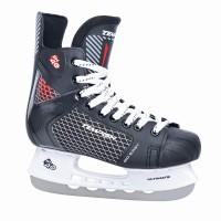 Коньки хоккейные Tempish Ultimate SH 40