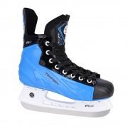 Коньки хоккейные Tempish Rental R46