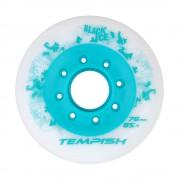 Колеса для роликов Tempish SPRING 76x24 mm 85A