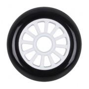 Колеса для самоката Tempish PU 85A 100x24 мм белые