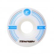 Колеса для скейтборда Tempish LB 99A 50x36 мм синие