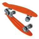 Миникруизеры Tempish (penny board)