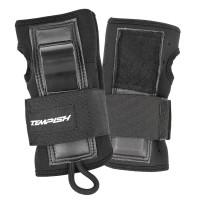Защита кисти Tempish Acura 1 черная