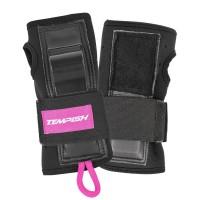 Защита кисти Tempish Acura 1 розовая