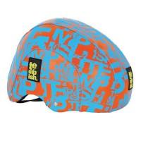 Защитный шлем Tempish Crack C синий