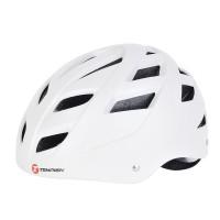 Защитный шлем Tempish Marilla белый