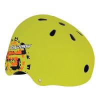 Защитный шлем Tempish Skillet Z зеленый